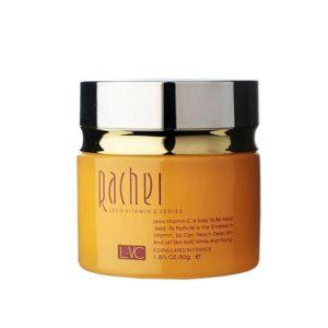 V Cream Vitamin-C-Elastic-Anti-Wrinkle-Face-Cream-Anti-Aging-Face-Korean-Cream-Korean