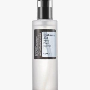 Hyaluronic Acid Hydra Moisturizer - Anti-aging treatment - Soins Jeunesse - Paris