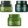 Green tea Anti Wrinkle Whitening Facial -Anti-aging treatment - Soins Jeunesse - Paris